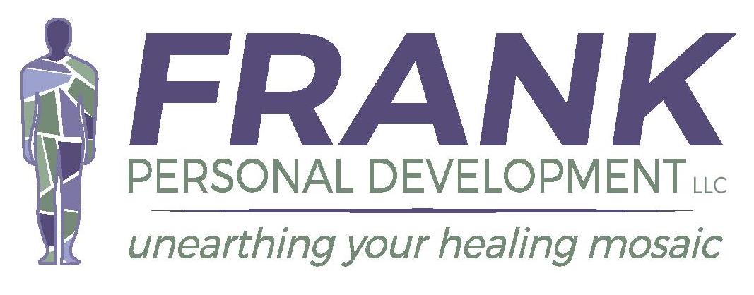 Frank Personal Development
