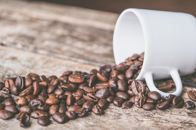 coffee spilled.jpg