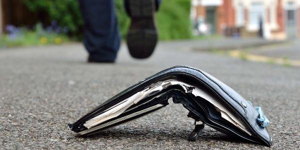 lost wallet.jpg